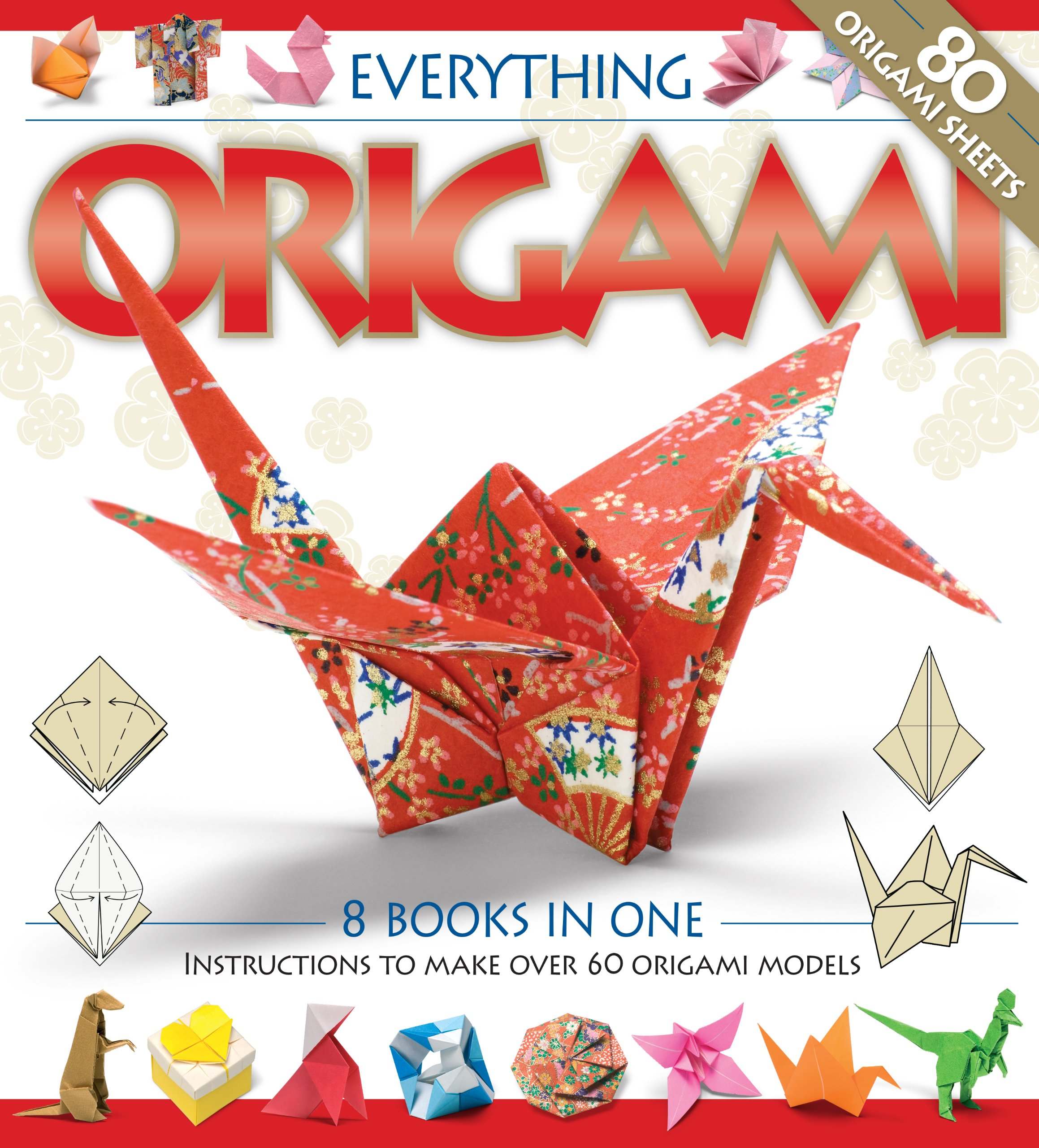 How Do You Make An Origami Swan How To Origami Swan Instructions ... | 2560x2318