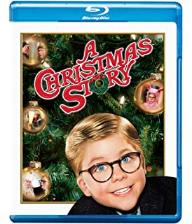 a christmas story blu ray - Watch Christmas Vacation Online Free Streaming