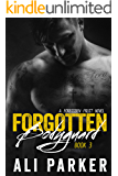 Forgotten Bodyguard 3: (A Forbidden Fruit Novel)