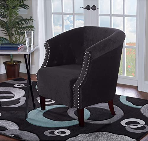 Contemporary Area Rug 10 ft. 3 in. L x 8 ft. W 44 lbs.