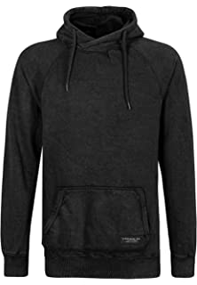 Eight2nine Jacke Herren Breaker Mit Kapuze Zip Half Wind QCorxedBW