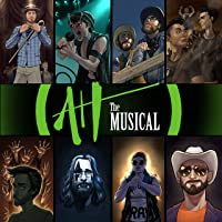 Achievement Hunter: The Musical [Explicit]