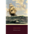 Robinson Crusoe (Centaur Classics) [The 100 greatest novels of all time - #37]