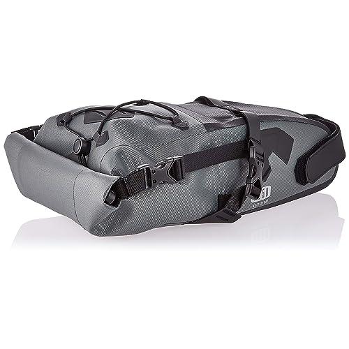 R250 防水サドルバッグ スモール