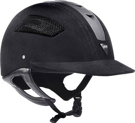 IRH Elite Riding Helmet