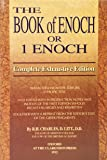 The Book of Enoch, or, I Enoch: Complete Exhaustive Edition