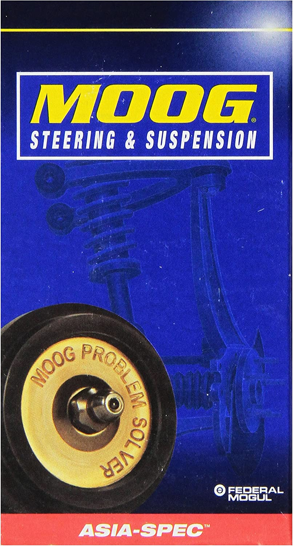 Moog K80616 Stabilizer Bar Link Kit