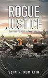 Rogue Justice (Rogue Submarine Book 10)