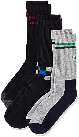 Hanes Men's Athletic Socks