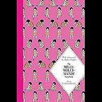 The Milly-Molly-Mandy Storybook: Macmillan Classics edition (Macmillan Children's Classics Book 7)