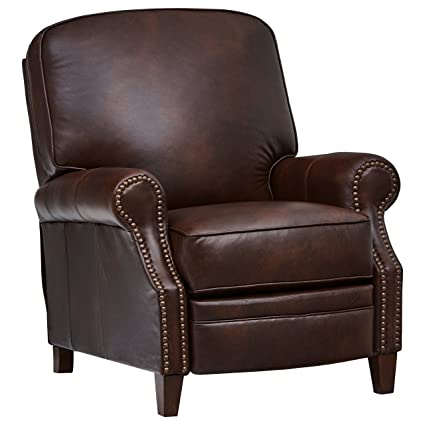 Amazon.com: Stone & Beam Jameson Farmhouse - Sillón ...