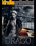 La tentazione del drago (La stirpe dei draghi Vol. 1)