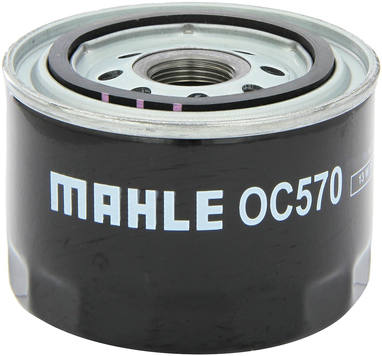 Mahle Knecht OC 570 /Öllfilter