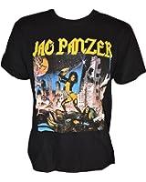 Jag Panzer Tyrants T-Shirt