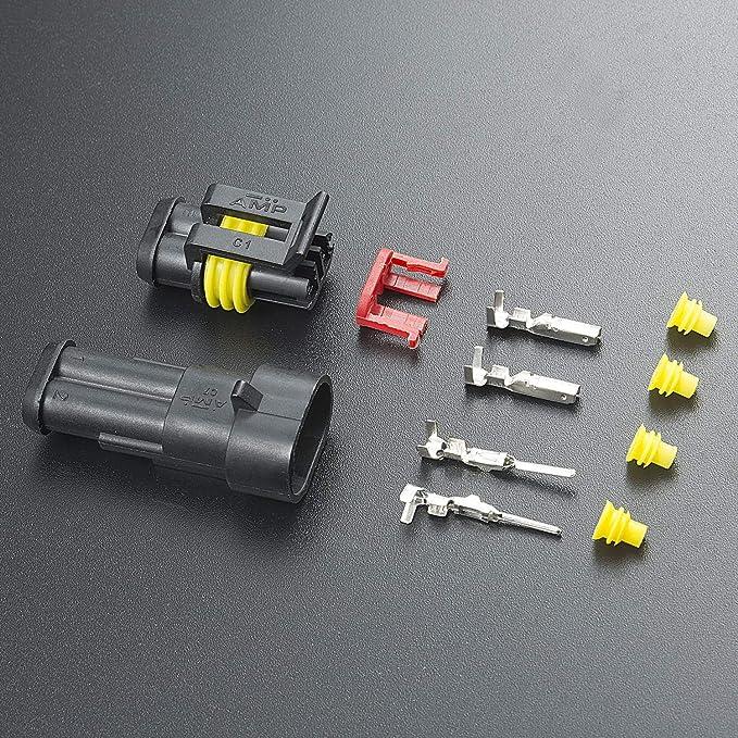 Bogotto V271 BT Zabu Bluetooth Klapphelm Schwarz Matt//Grau L