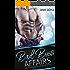 Bad Boss Affairs: Ein Milliardär-Liebesroman