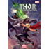Thor: God of Thunder Vol. 3: The Accursed