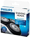 Philips SH30/50 Replacement Blades for Series 3000 Electric Shavers