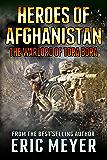 Black Ops - Heroes of Afghanistan: The Warlord of Tora Bora