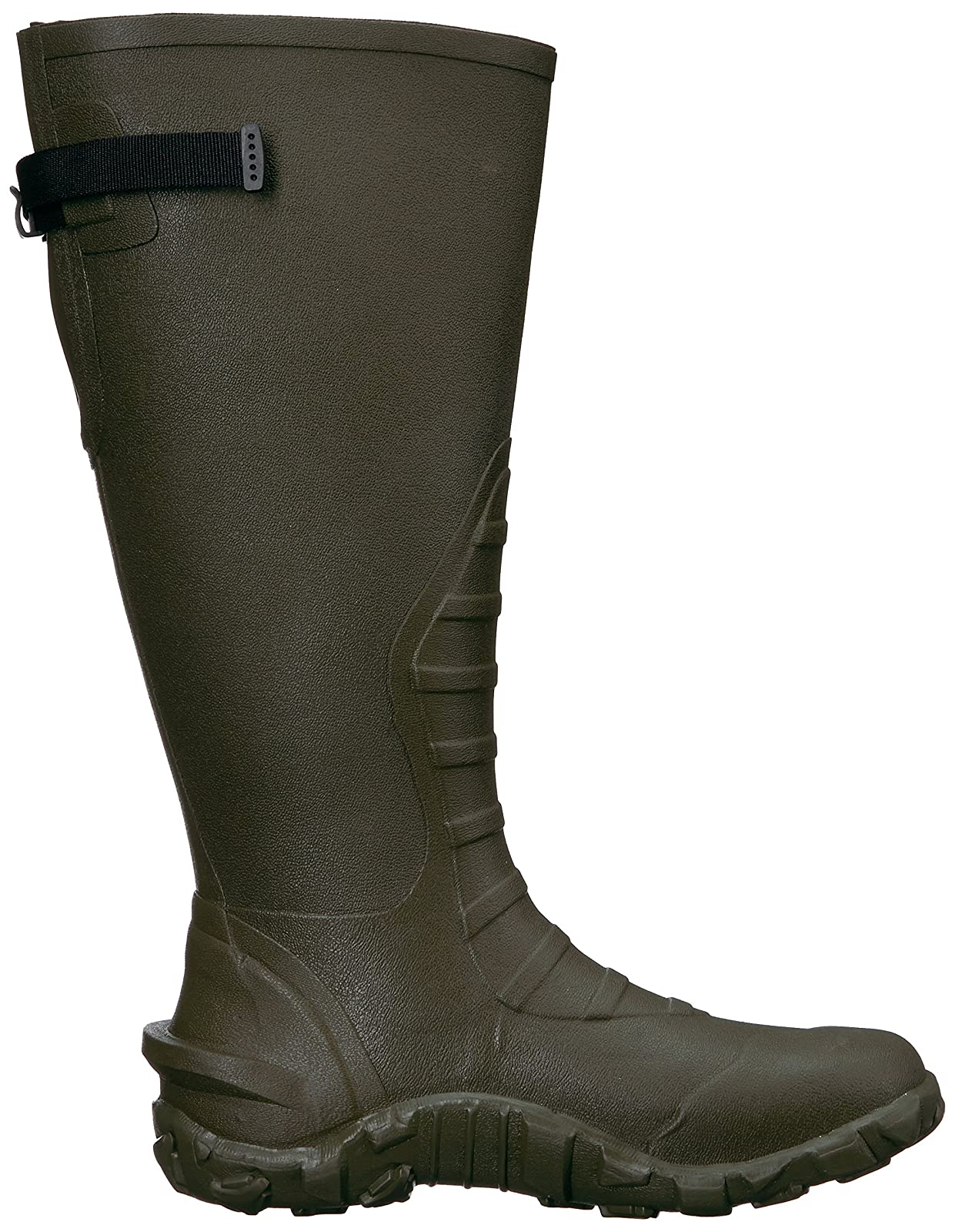 deb3acbc85d Irish Setter Men's Rutmaster 2.0 Lite-4897 Hunting Shoes, Dark Green ...
