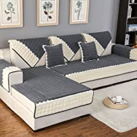 Amazon Best Sellers: Best Sofas & Couches