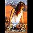 Desert Submission: A Novel of Willing Surrender