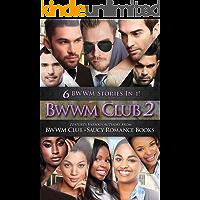 BWWM Club 2 (Swirl Love)