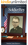 Soldier Boy: At Play in the ASA