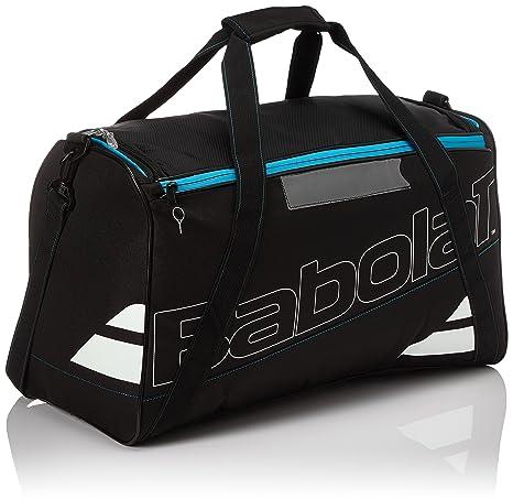54 x 28 x 30 cm schwarz 45 Liter Babolat Sporttasche Sport Bag Xplore 752029-146