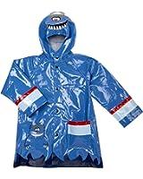 Western Chief Boys' Monster Raincoat
