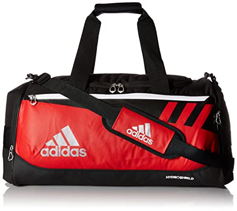 52b8810dfd Image Unavailable. Image not available for. Colour  adidas Team Issue  Duffel Bag