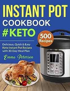 instant pot cookbook the ultimate guide plus 101 delicious recipes rh amazon com