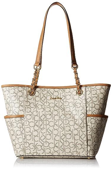 b910809af3a4 Calvin Klein Women s Tote Bag
