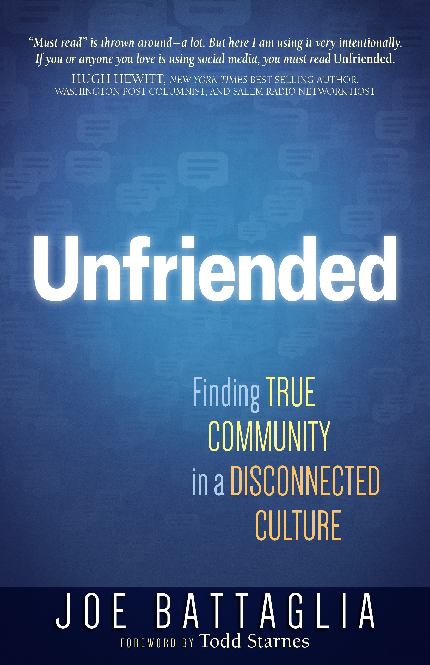 unfriended full movie download eng sub