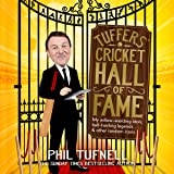 Tuffers' Cricket Hall of Fame: My willow-wielding idols, ball-twirling legends...and other random icons