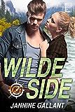 Wilde Side (Born to Be Wilde)