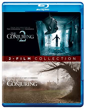 the conjuring 2 full movie hd online