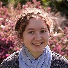 Emma Vanderpol