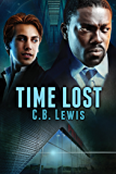 Time Lost (Out of Time Book 2)