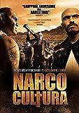 Narco Cultura [DVD] [Import]