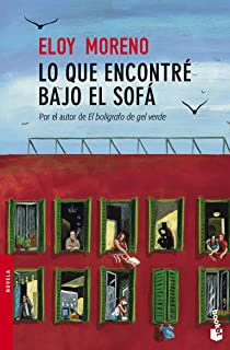 Cuentos Para Entender El Mundo: Amazon.es: Moreno, Eloy: Libros
