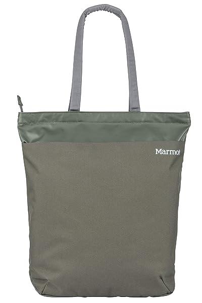 Marmot Slate Tote Travel Bag