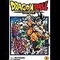 Dragon Ball Super, Vol. 8: Sign Of Son Goku's Awakening (English Edition)