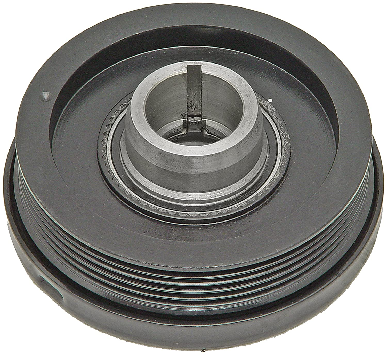 D/&D PowerDrive 2502748 Innes Instrument Replacement Belt