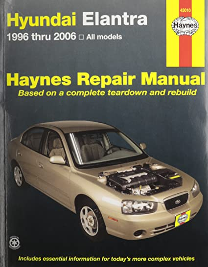 manual hyundai accent 2007 gratis español