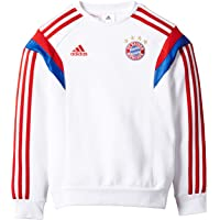 adidas Sweatshirt FC Bayern Sweat Top FR Youth