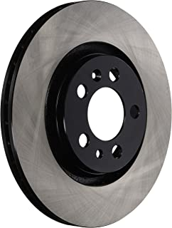 111.10220 Brake Shoe Centric