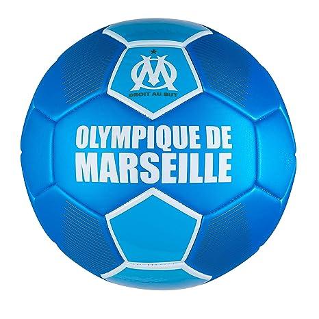 Olympique de Marsella pequeño Marseille - Balón de fútbol Oficial ...