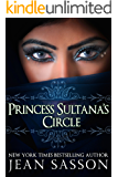 Princess Sultana's Circle (Princess Trilogy) (English Edition)