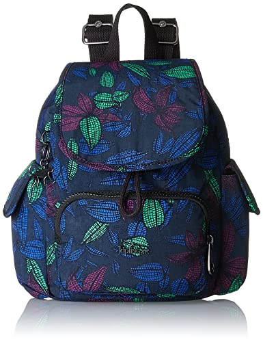Image Unavailable. Image not available for. Color  Kipling City Pack Mini  Backpack ... 6948cd34bb